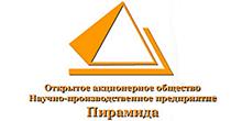 """ОАО """"НПП """"Пирамида"""""""