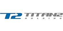 Титан 2