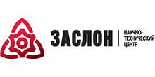 НТЦ Заслон