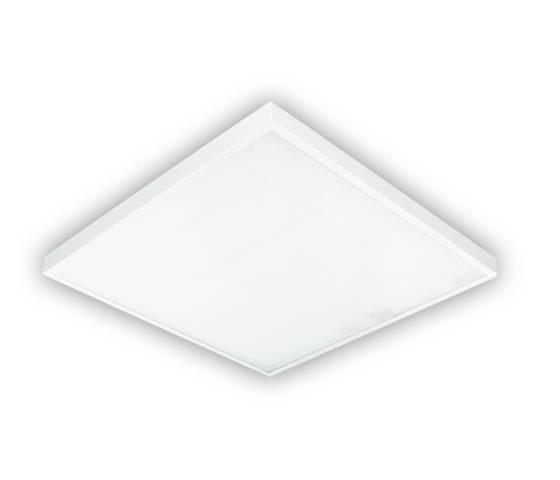 Classic LED Т8/S-236-22