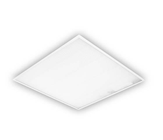 Alenka LED IP54-38-845-53 Opal
